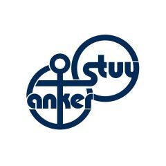 logo-ankerstuy