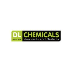 logo-dlchemicals