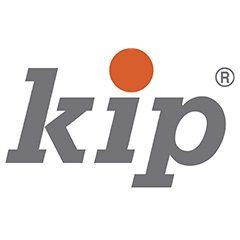 KIP hecht aan kwaliteit