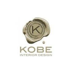 logo-kobe