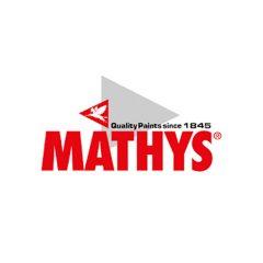 logo-mathys