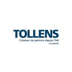 logo-tollens