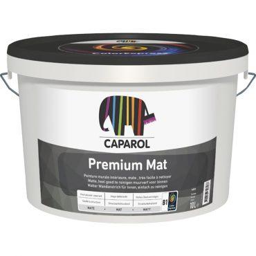 Caparol Premium Mat